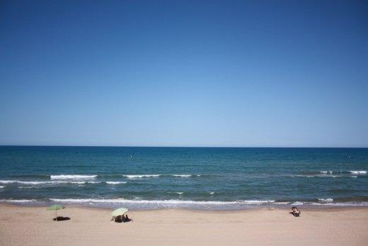 Inmobiliaria mart alquiler de apartamentos y pisos en la - Inmobiliaria la playa ...